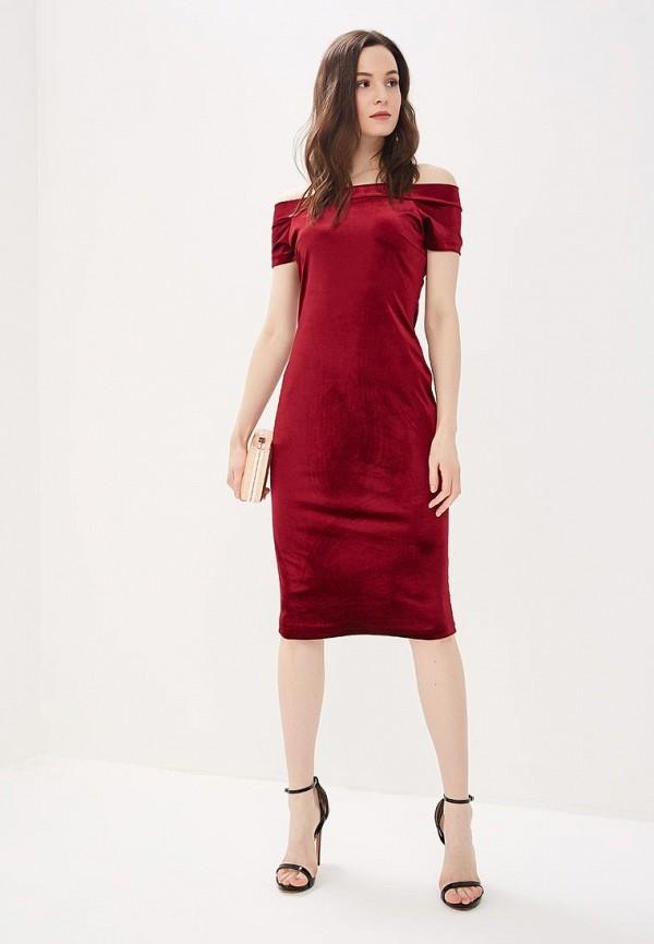 Платье Alina Assi Alina Assi MP002XW1I1CD платье alina assi платья и сарафаны макси длинные