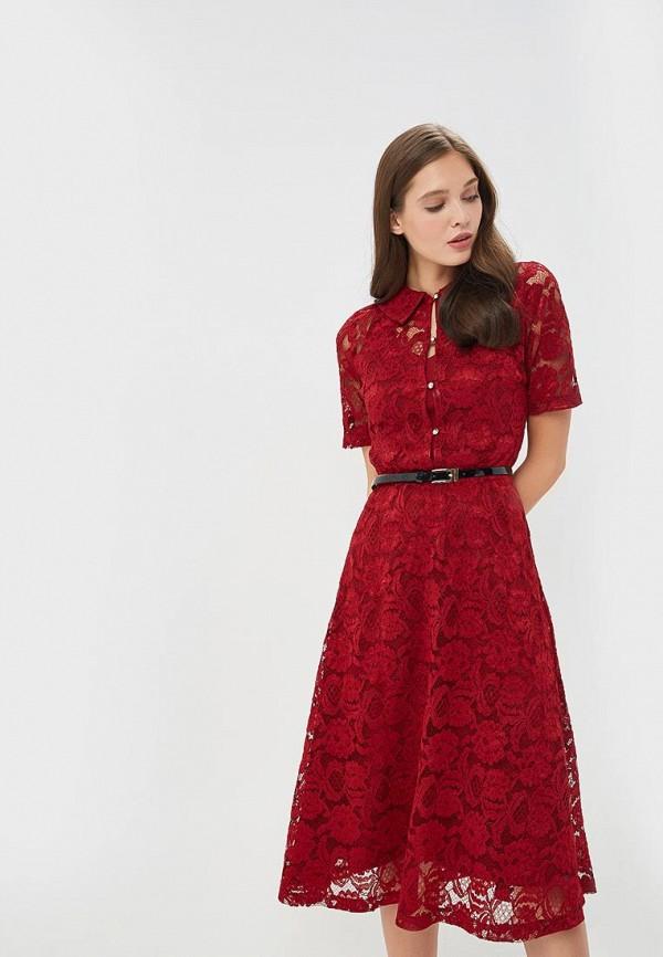 Платье Alina Assi Alina Assi MP002XW1I1DD водолазка alina assi водолазка