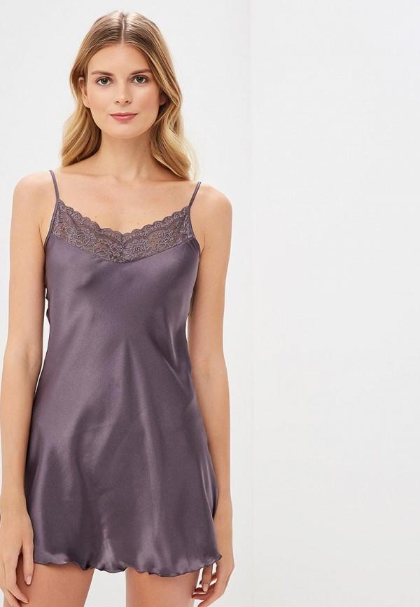 Ночные сорочки Felisse