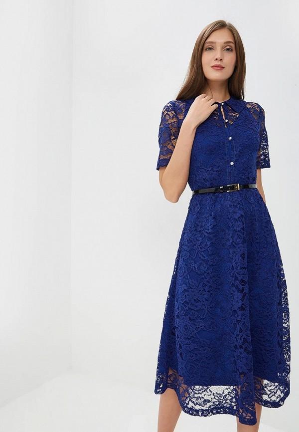 цена Платье Alina Assi Alina Assi MP002XW1I1FA онлайн в 2017 году