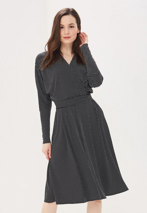 Платье Alina Assi Alina Assi MP002XW1I1G3 водолазка alina assi водолазка