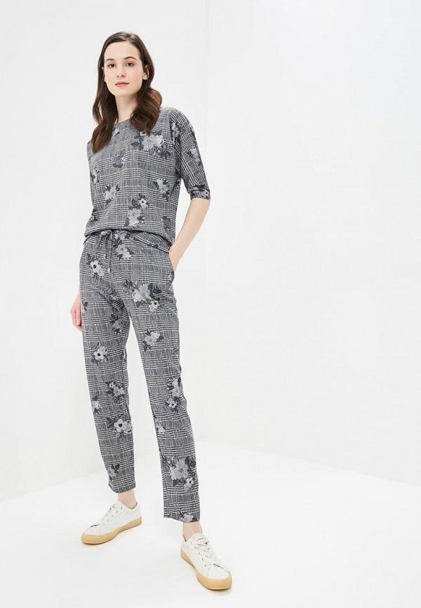 Купить Костюм Mari Vera, mp002xw1i1hg, серый, Осень-зима 2018/2019