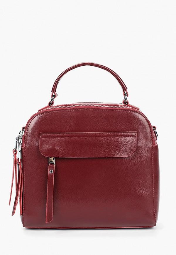 Сумка Bolso Bolso MP002XW1I1I3 сумка bolso bolso mp002xw1i1hc