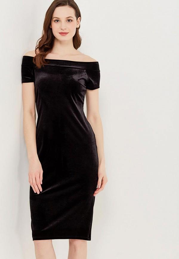 Платье Alina Assi Alina Assi MP002XW1I1M3 водолазка alina assi водолазка