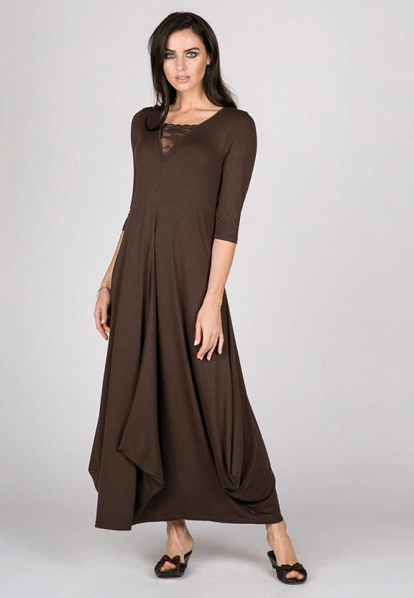 Платье домашнее Petit Pas Petit Pas MP002XW1I1M9 a petit coclico carmen super o vos omnes