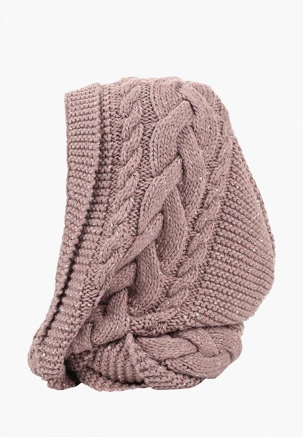 Снуды Forti knitwear