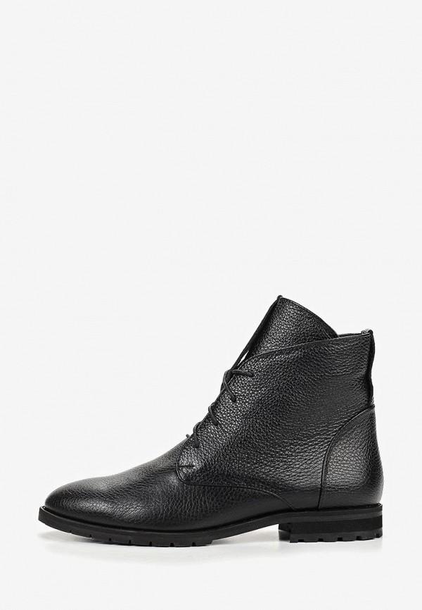 Ботинки Garro