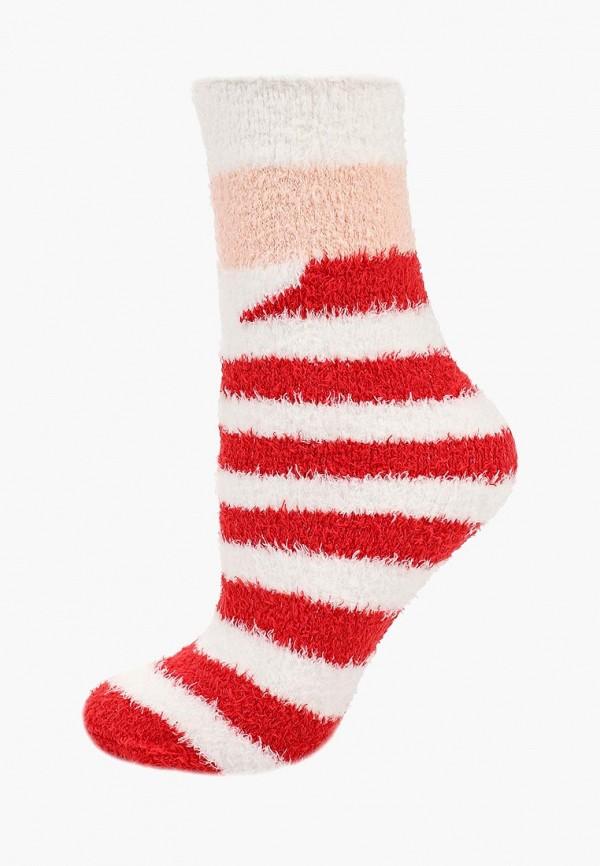 женские носки colin's, белые