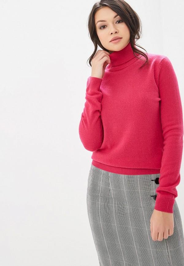 женский свитер gertman, бежевый