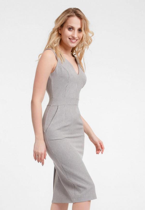 Платье Evercode Evercode MP002XW1I35L evercode w14113012240