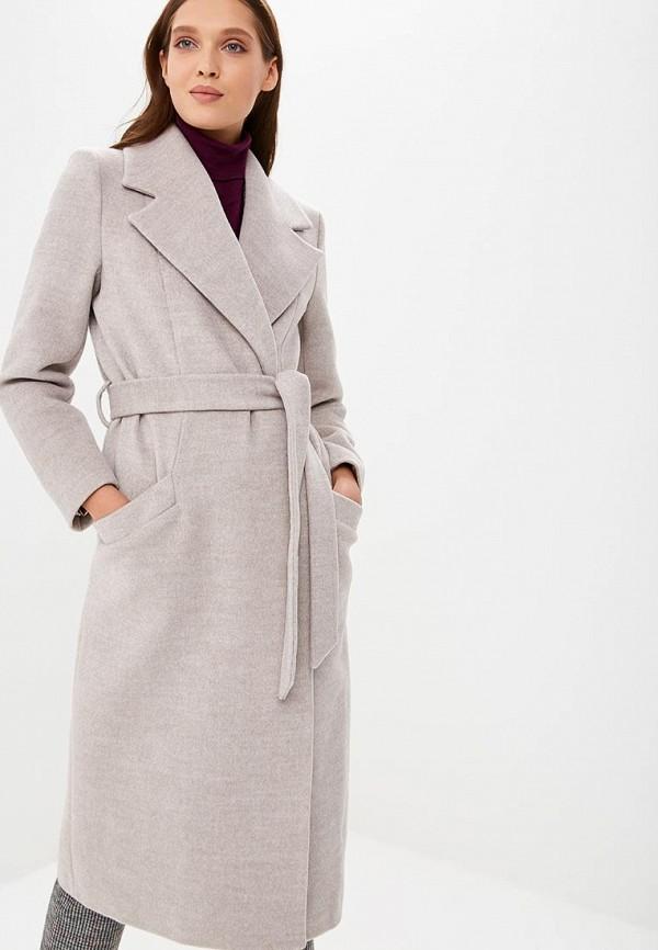 1a3d7d4bfc5 Женское пальто Vivaldi - купить от 4450 руб в интернет-магазинах России