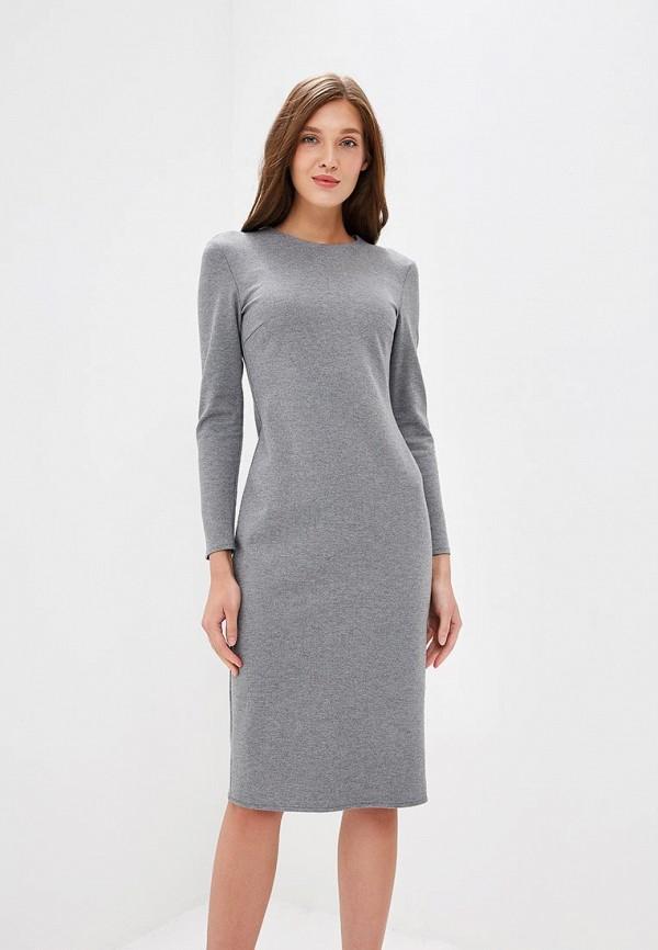 Платье Lorani Lorani MP002XW1I3YT платье lorani lorani mp002xw191pj