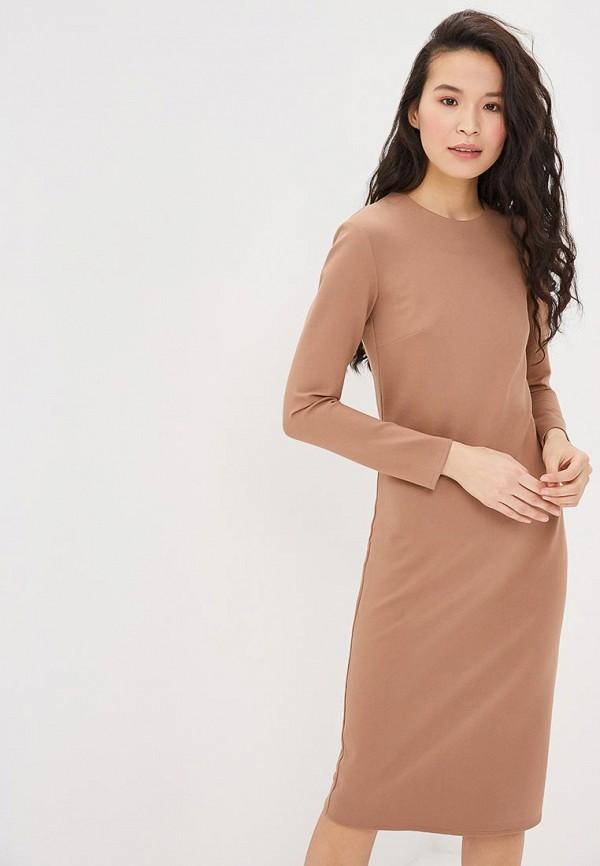 Платье Lorani Lorani MP002XW1I3YV платье lorani lorani mp002xw191pj