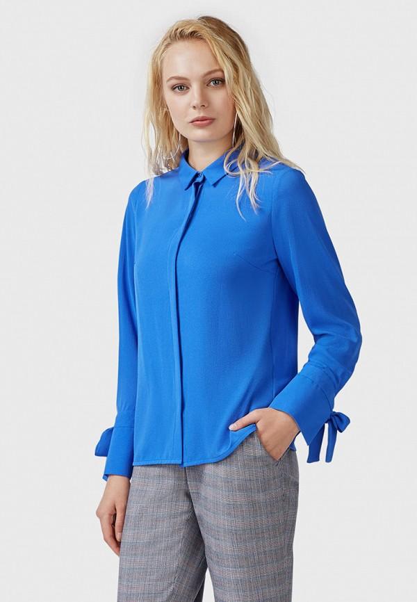 цена на Блуза Pompa Pompa MP002XW1I41I