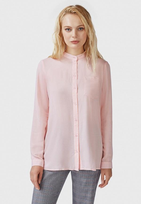 цена на Блуза Pompa Pompa MP002XW1I41K