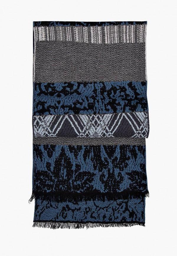 женский шарф eleganzza, разноцветный