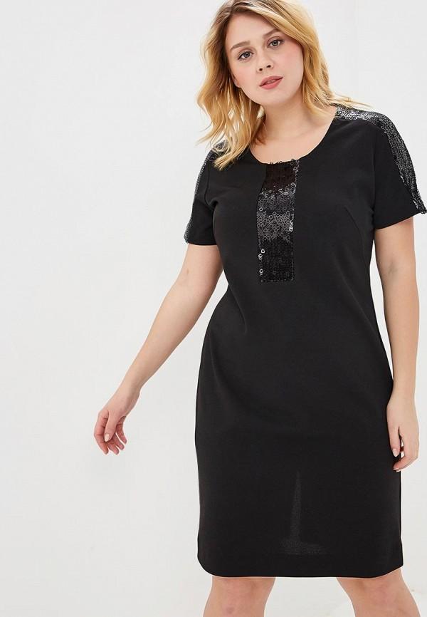 купить Платье Balsako Balsako MP002XW1I42X по цене 2880 рублей