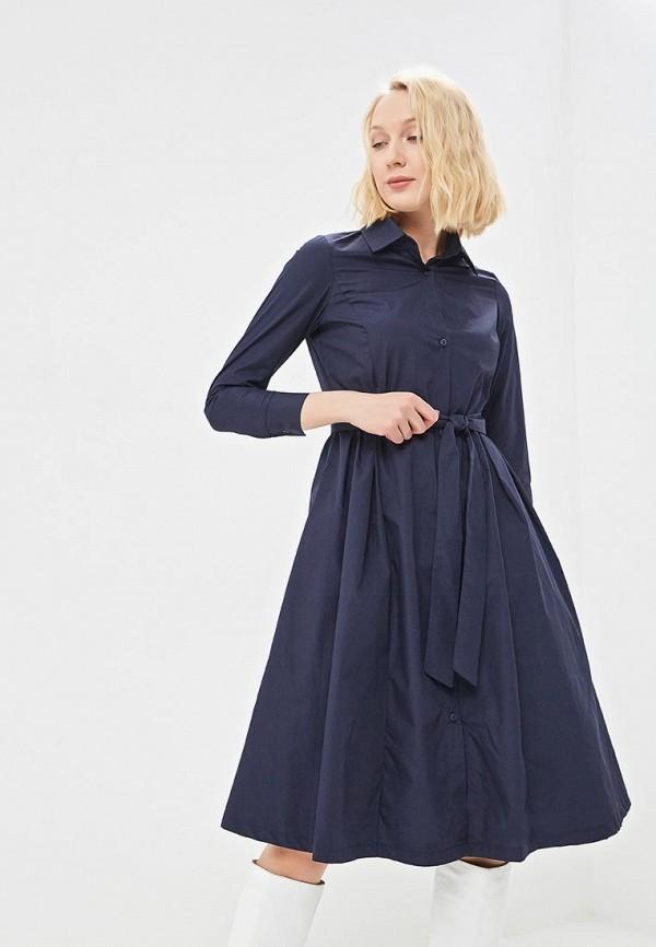 Платье ISYW I sew you wear ISYW I sew you wear MP002XW1I458 платье isyw i sew you wear isyw i sew you wear mp002xw1i458
