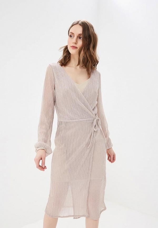 купить Платье Bezko Bezko MP002XW1I45Q по цене 6500 рублей
