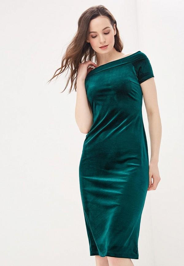 Платье Alina Assi Alina Assi MP002XW1I483 водолазка alina assi водолазка
