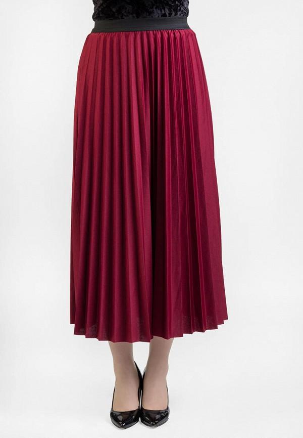 Плиссированные юбки Intrico