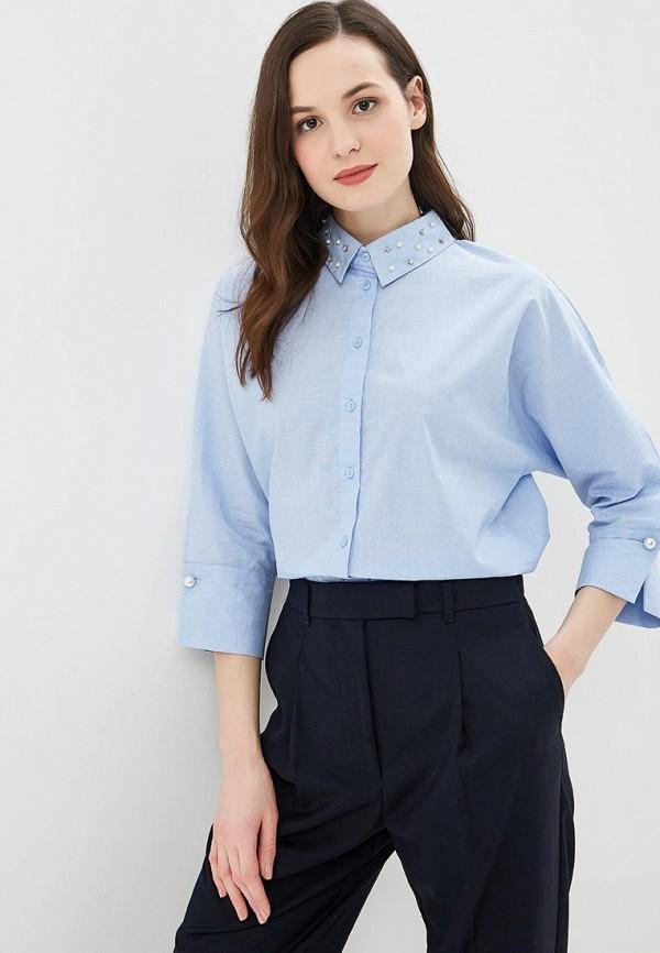 Блуза Zarina Zarina MP002XW1I4DL цена