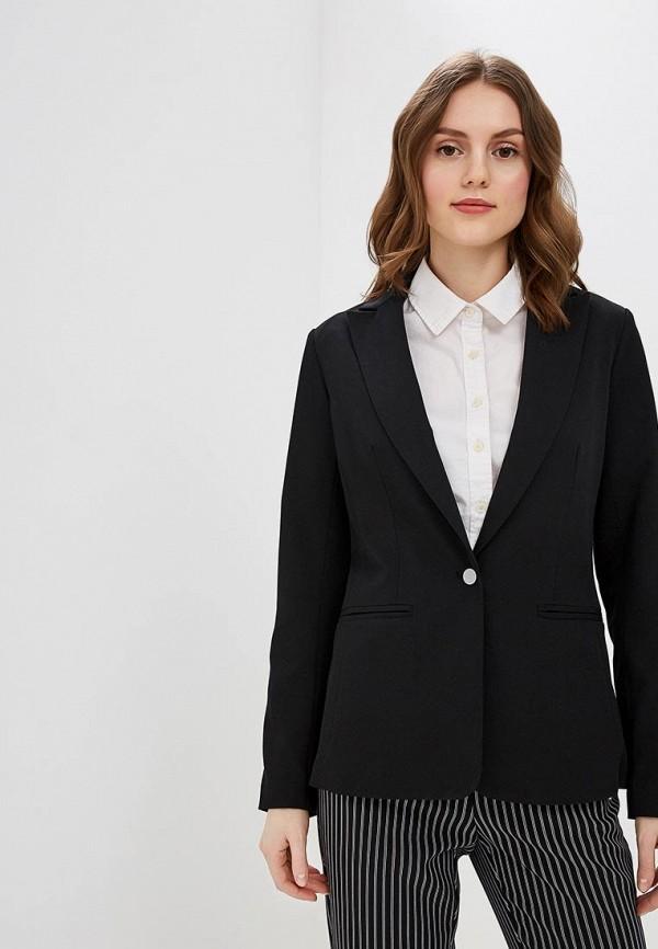 Пиджак Zarina Zarina MP002XW1I4EI блузка quelle zarina 1013014