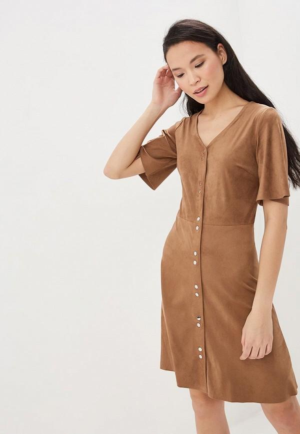 Платье Zarina Zarina MP002XW1I4ER платье zarina zarina za004ewazob4