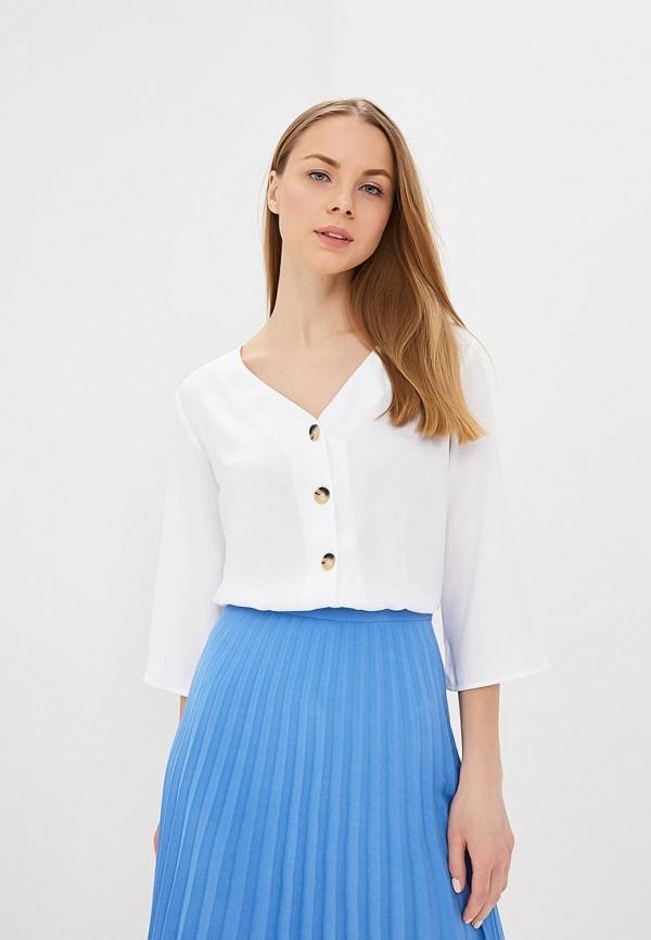 цены на Блуза Zarina Zarina MP002XW1I4EZ  в интернет-магазинах