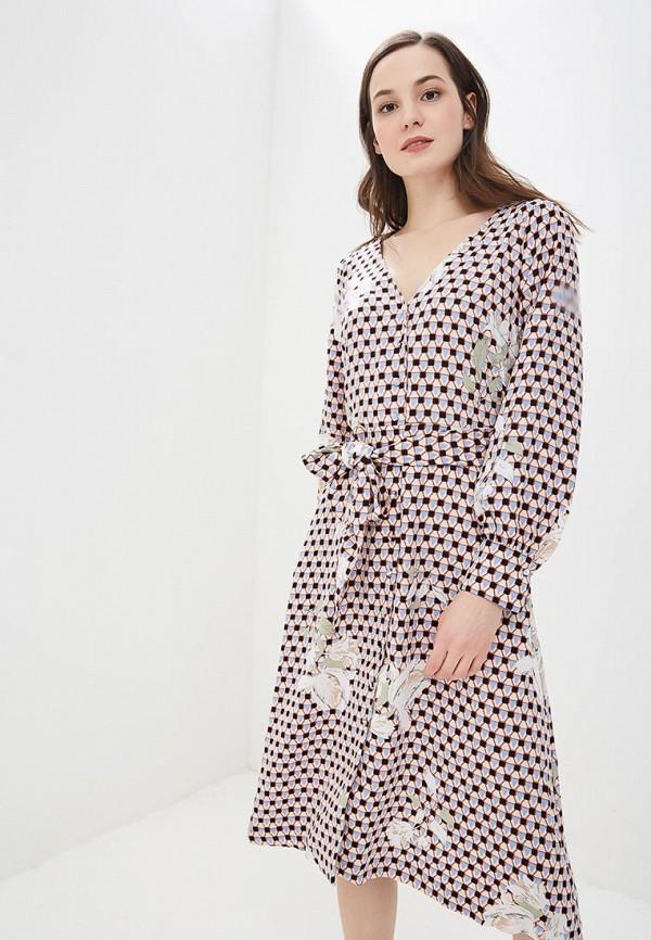 купить Платье Zarina Zarina MP002XW1I4FS недорого