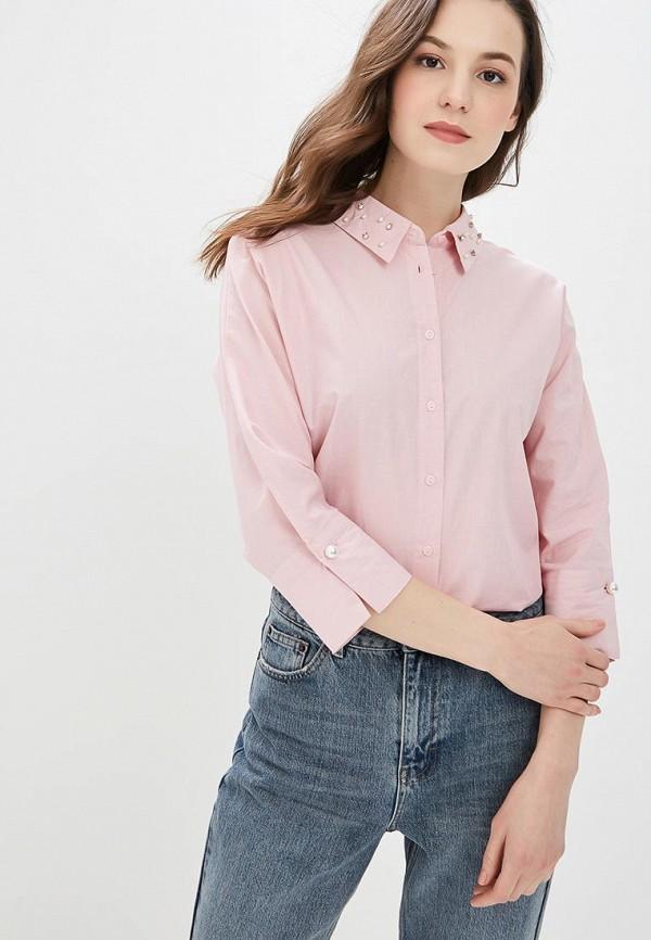 Блуза Zarina Zarina MP002XW1I4H0 цены