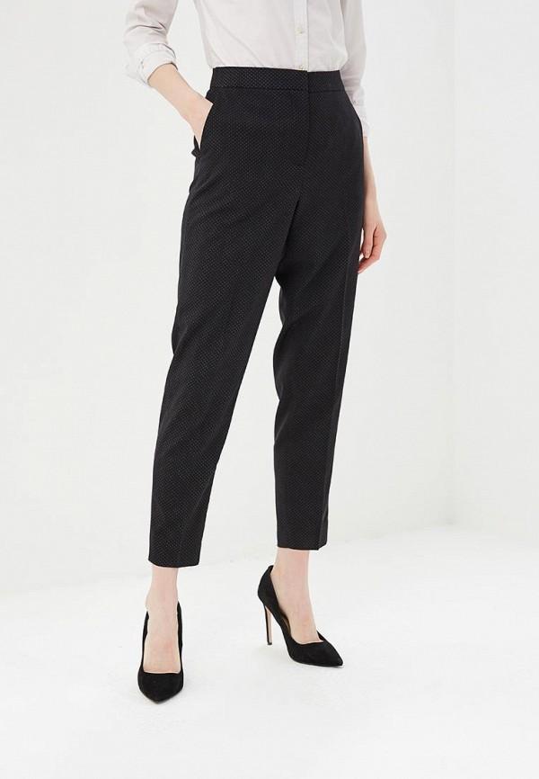 Брюки Zarina Zarina MP002XW1I4H2 брюки женские zarina цвет черный 8224223714050 размер 46