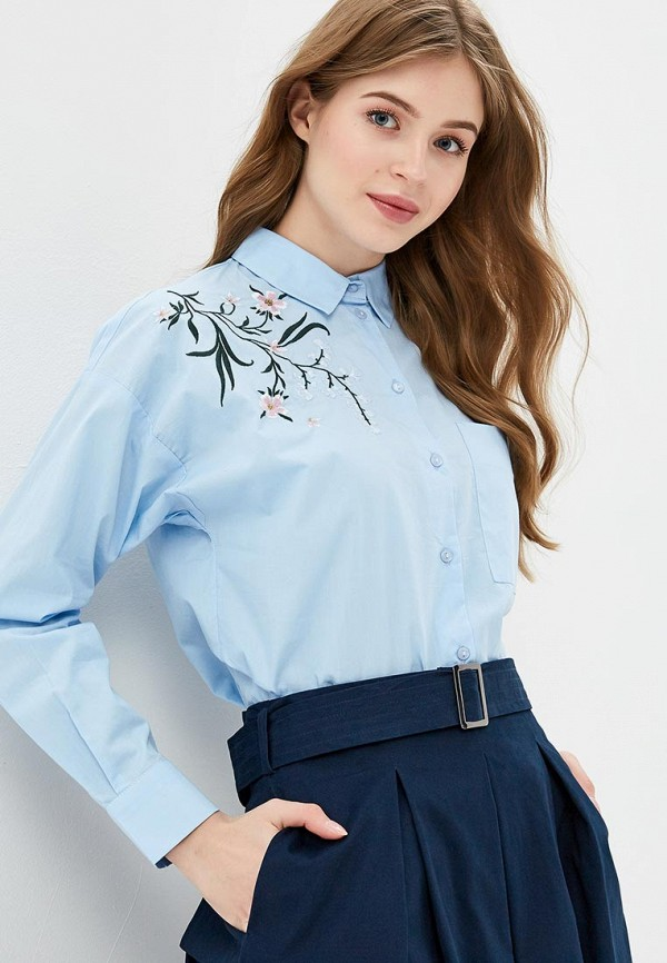Блуза Zarina Zarina MP002XW1I4HB кровать zarina