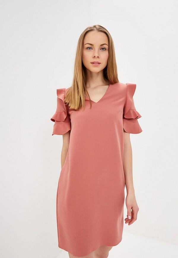 Платье Zarina Zarina MP002XW1I4HF платье zarina zarina za004ewazob4