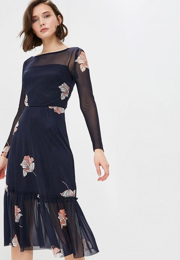 купить Платье Zarina Zarina MP002XW1I4HR недорого