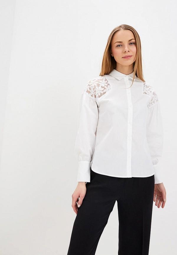 Блуза Zarina Zarina MP002XW1I4HU цена