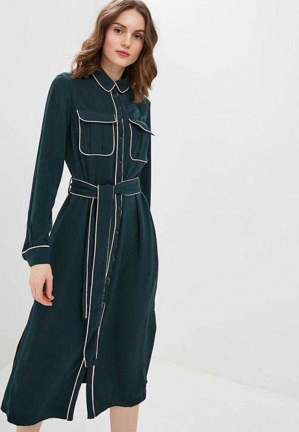 Платье Zarina Zarina MP002XW1I4I4 цены онлайн