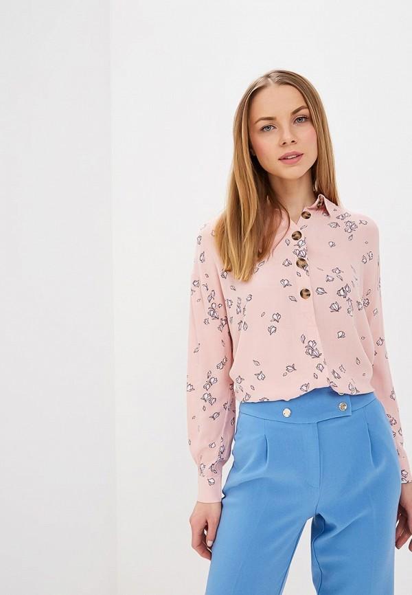 Блуза Zarina Zarina MP002XW1I4I7 блуза zarina zarina mp002xw1i4i7
