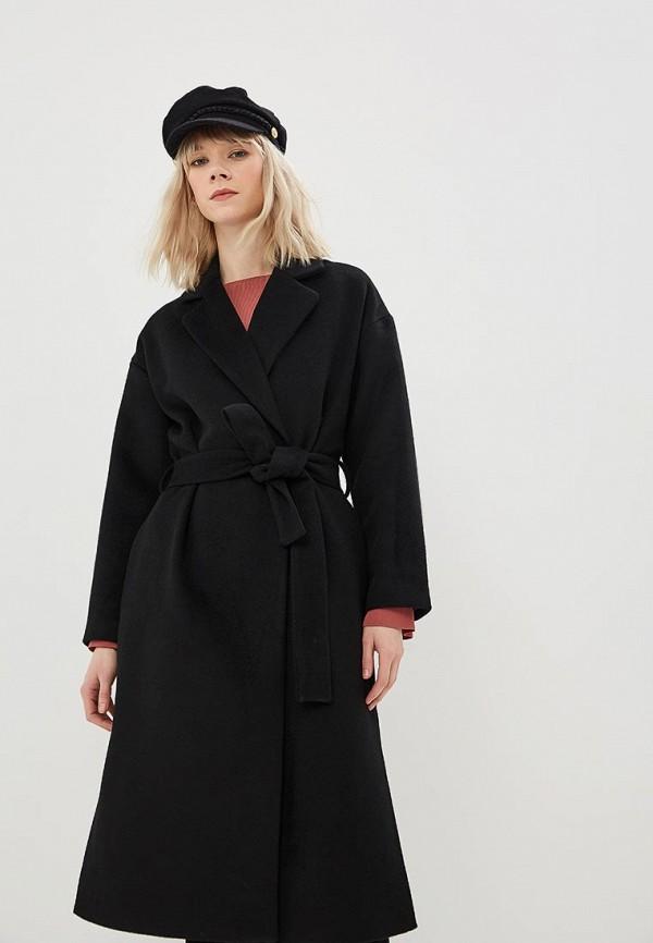Пальто Zarina Zarina MP002XW1I4IH