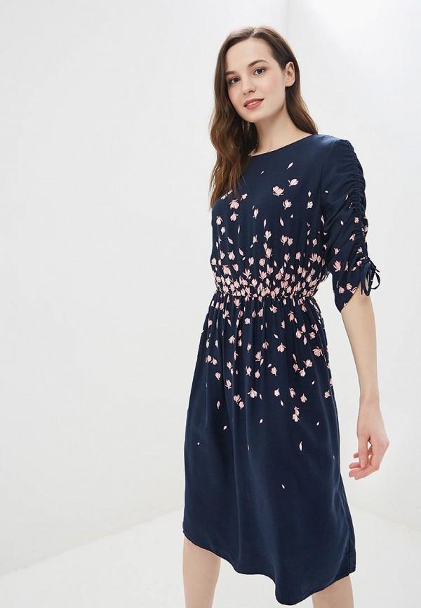 Платье Zarina Zarina MP002XW1I4J8 платье zarina zarina za004ewazob4
