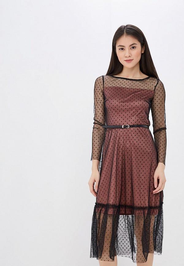 Платье Zarina Zarina MP002XW1I4JP платье zarina zarina za004ewazob4