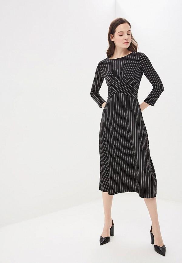 Платье Zarina Zarina MP002XW1I4JV цена 2017