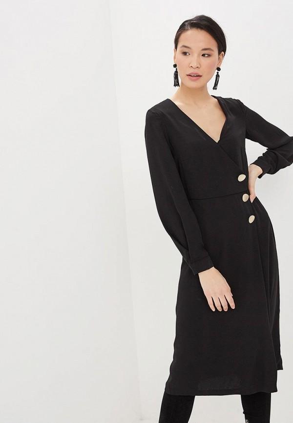 Платье Zarina Zarina MP002XW1I4K1 платье zarina zarina za004ewazob4