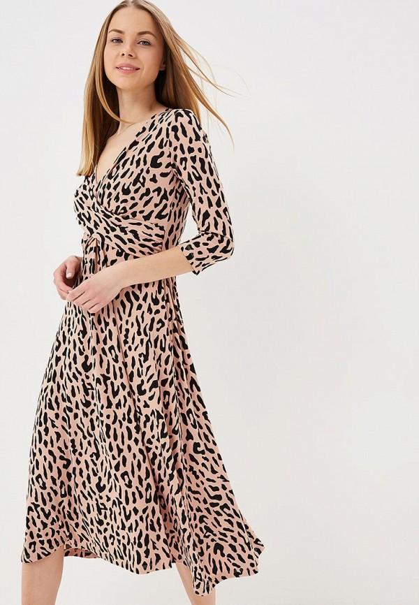 Платье Zarina Zarina MP002XW1I4KS платье zarina zarina za004ewazob4