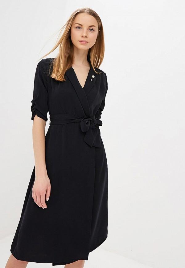 Платье Zarina Zarina MP002XW1I4LK платье zarina zarina za004ewazob4