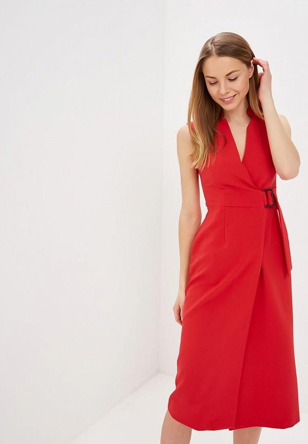 Платье Zarina Zarina MP002XW1I4LW цены онлайн
