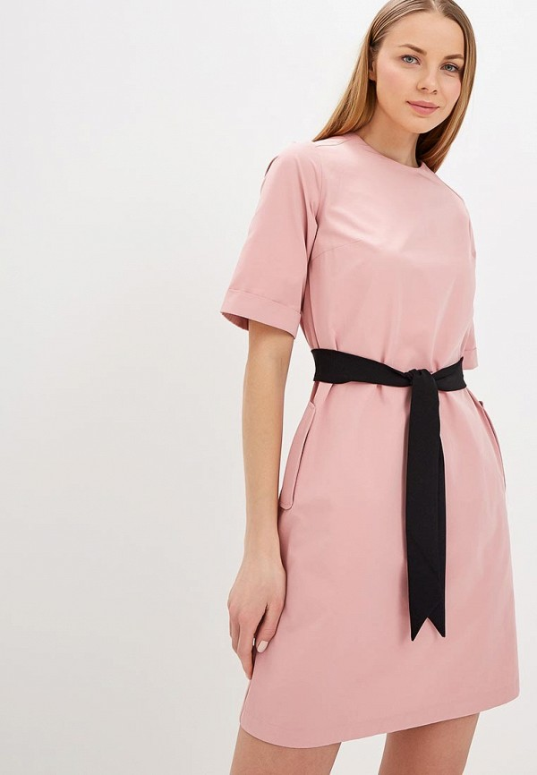 Платье Zarina Zarina MP002XW1I4M4 платье zarina zarina za004ewbuea9