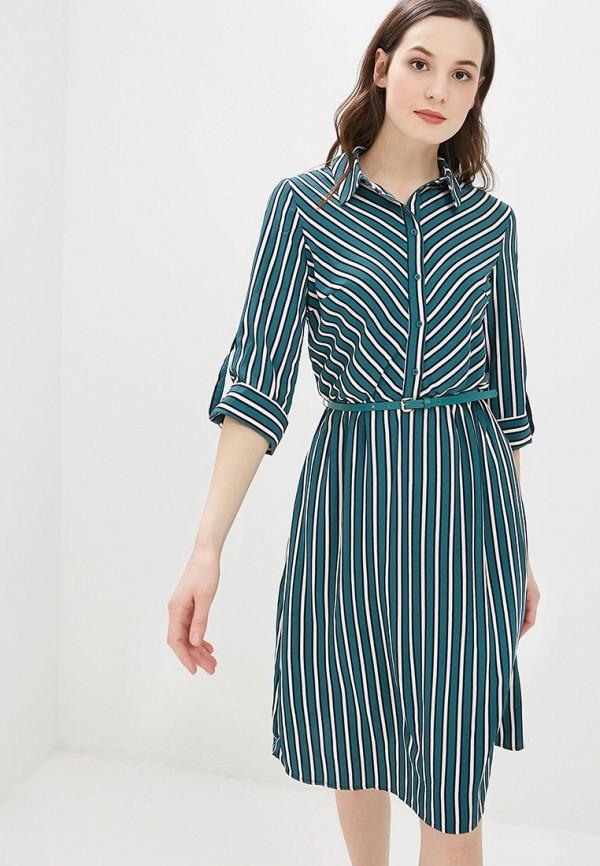 купить Платье Zarina Zarina MP002XW1I4MA недорого