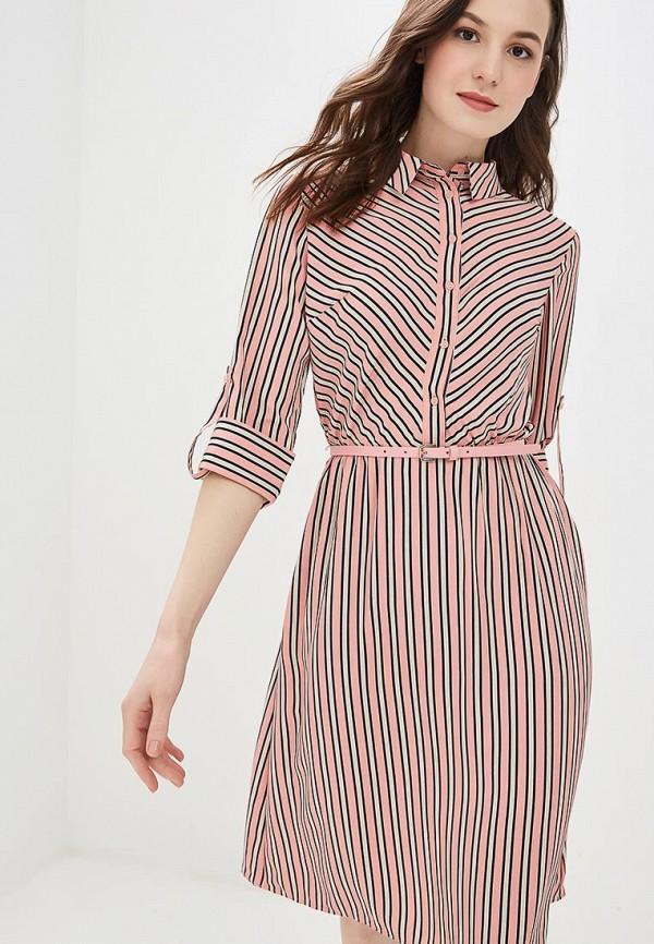 купить Платье Zarina Zarina MP002XW1I4MB недорого