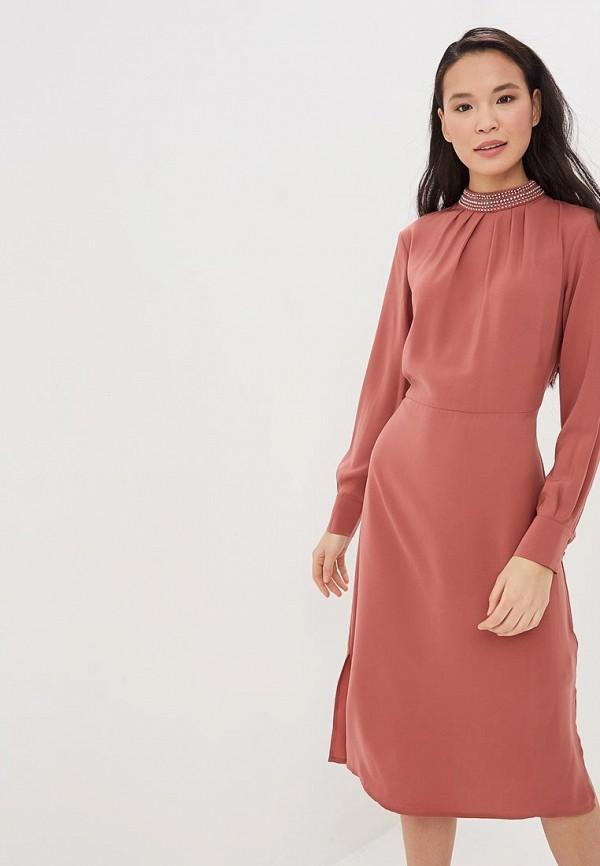 Платье Zarina